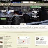 Mobile Friendly Site Design