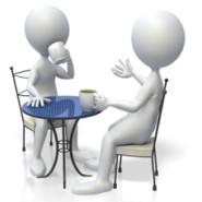 Web Site Consultation