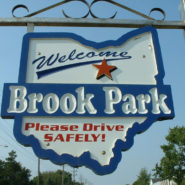 Fixing Brook Park's Broken PCs