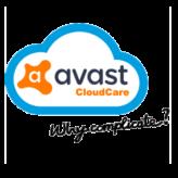Avast CloudCare Security